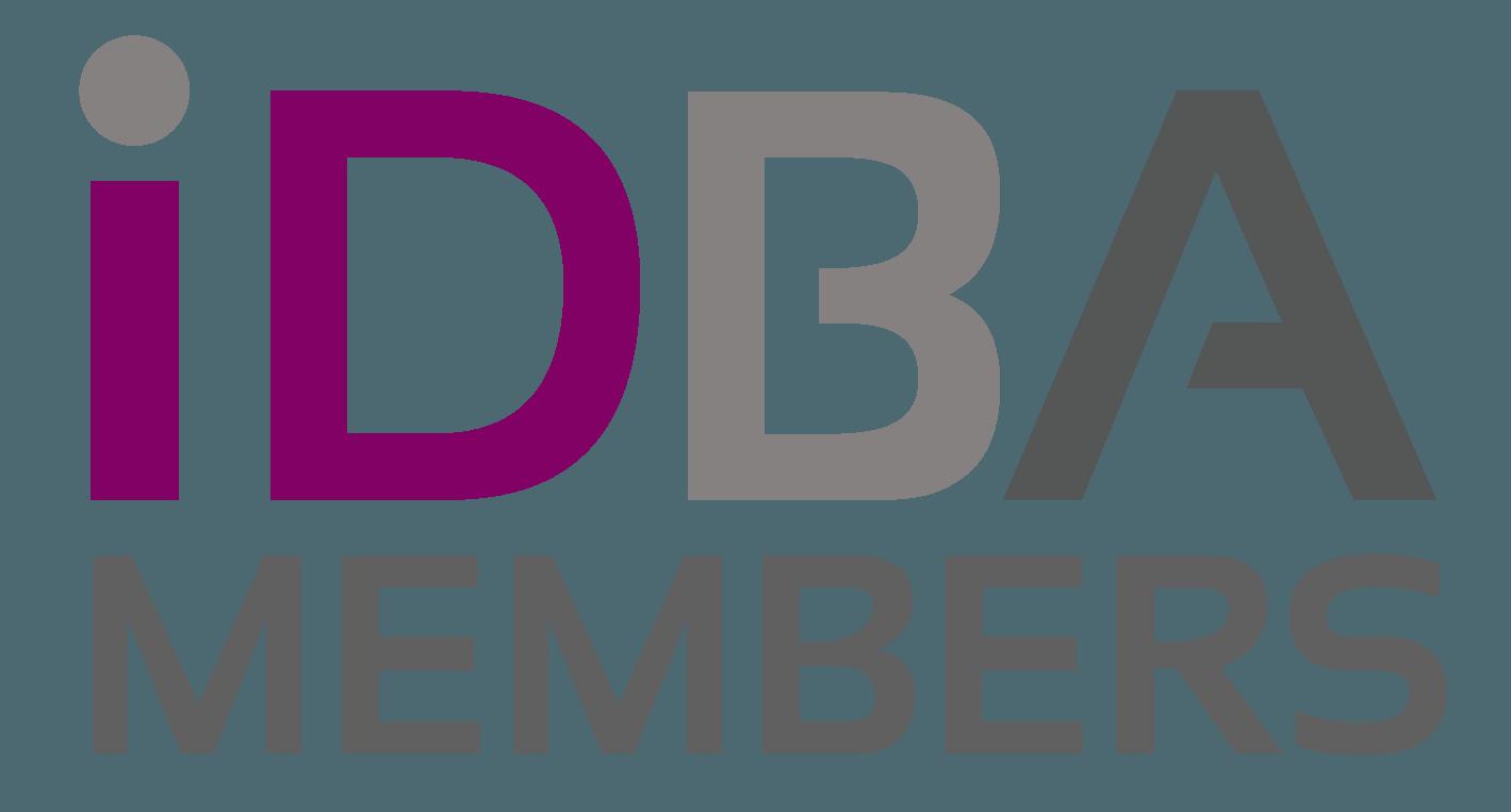 IDBA Members